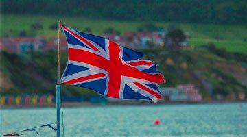 Cursos de Inglés en Westonbirt – Julio 2020