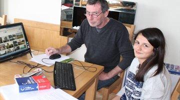 Cursos de Inglés en Casa del Profesor, Irlanda – Julio 2020