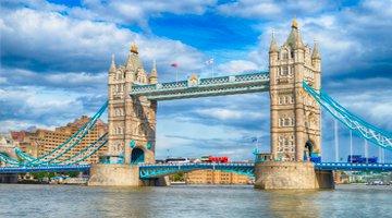 Cursos de Inglés en Londres (Greenwich)