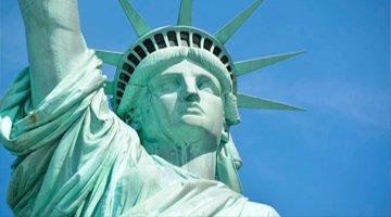 Cursos de Inglés en Nueva York / San Francisco / Miami y Los Ángeles