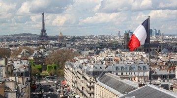 Cursos de Francés en París – Julio 2020