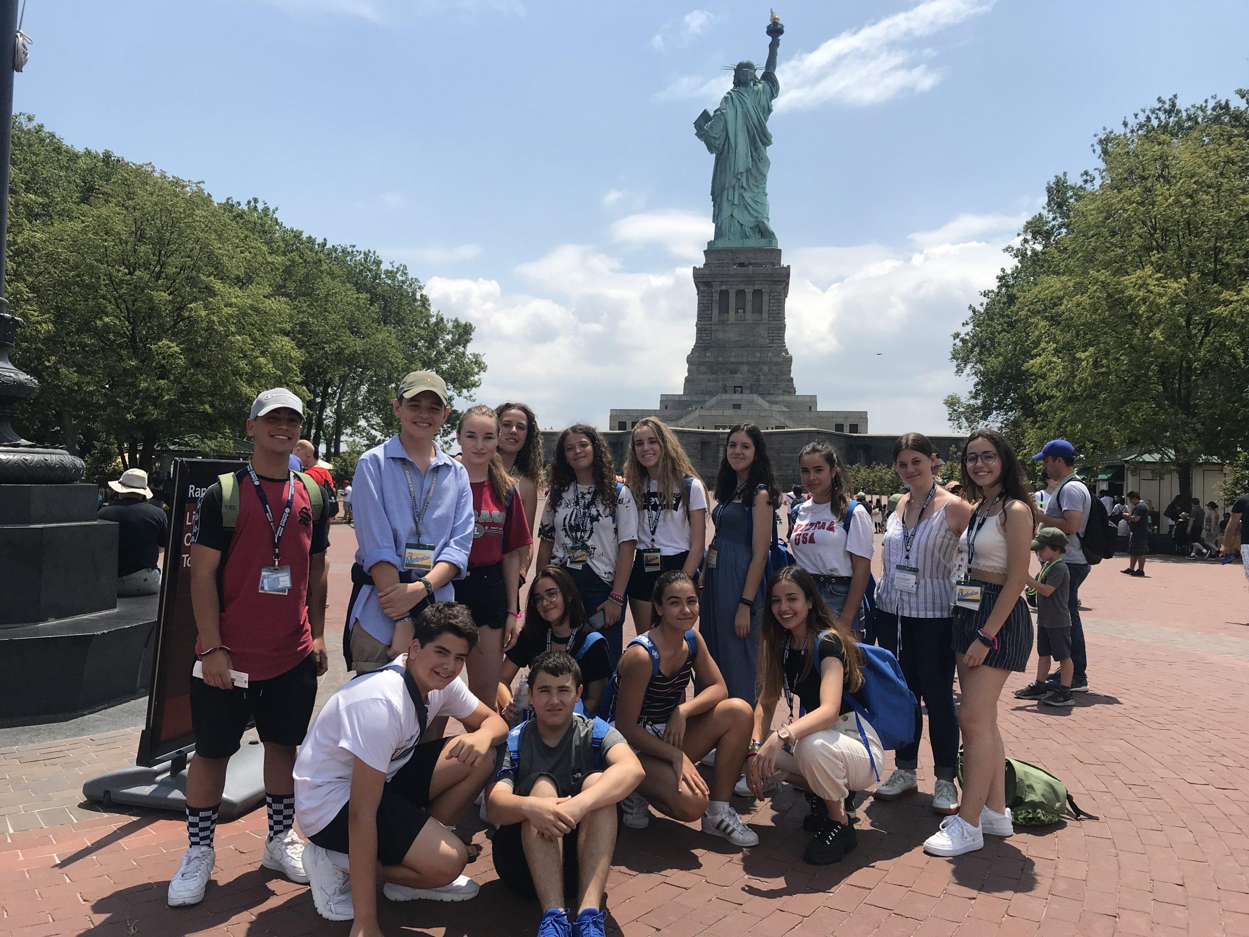 Curso-jovenes-nueva-york