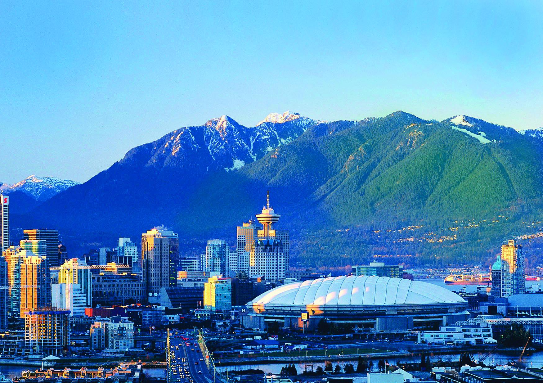Curso-ingles-Vancouver