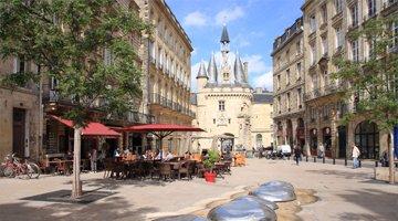 Cursos de Francés en Burdeos – 2020