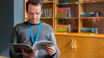 Cursos para Profesores en Galway – 2020