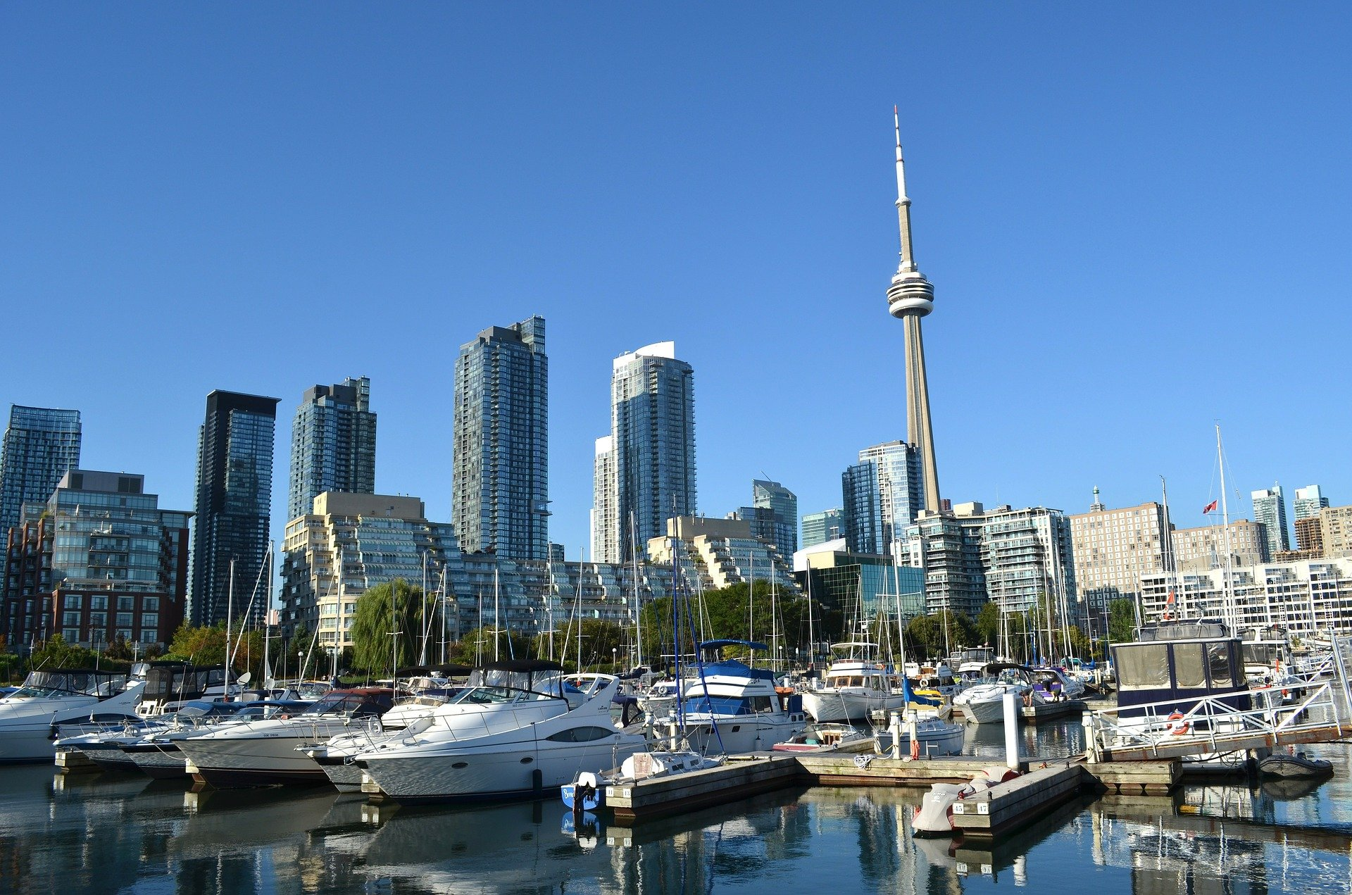 curso-ingles-Toronto