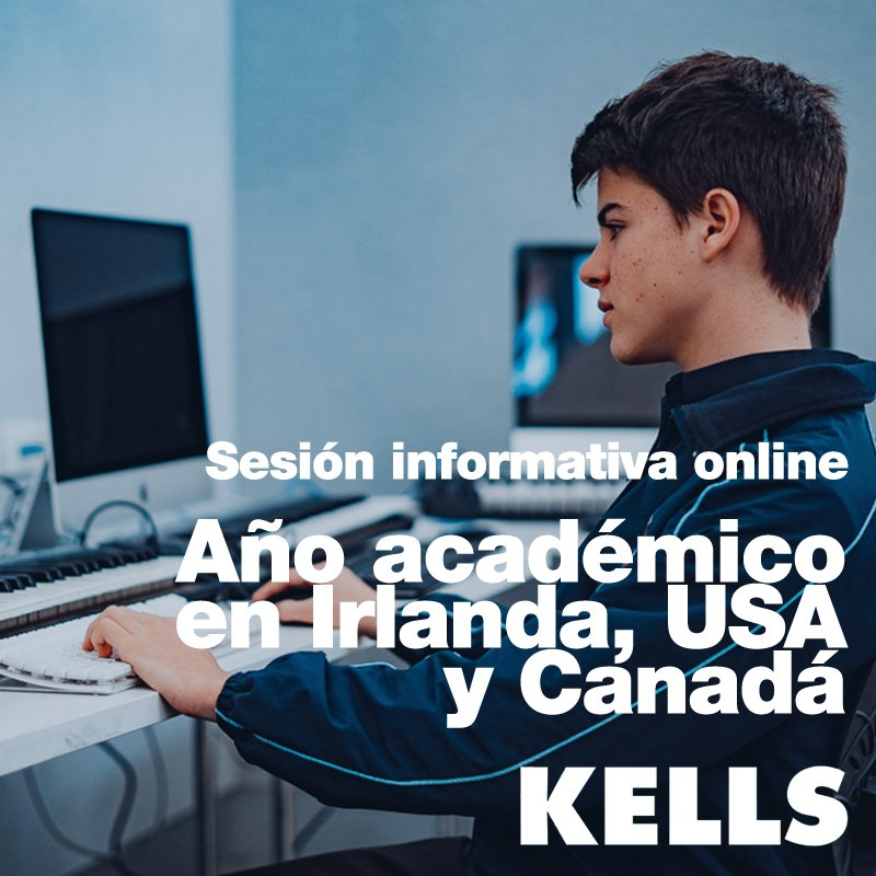 curso academico 2020 2021